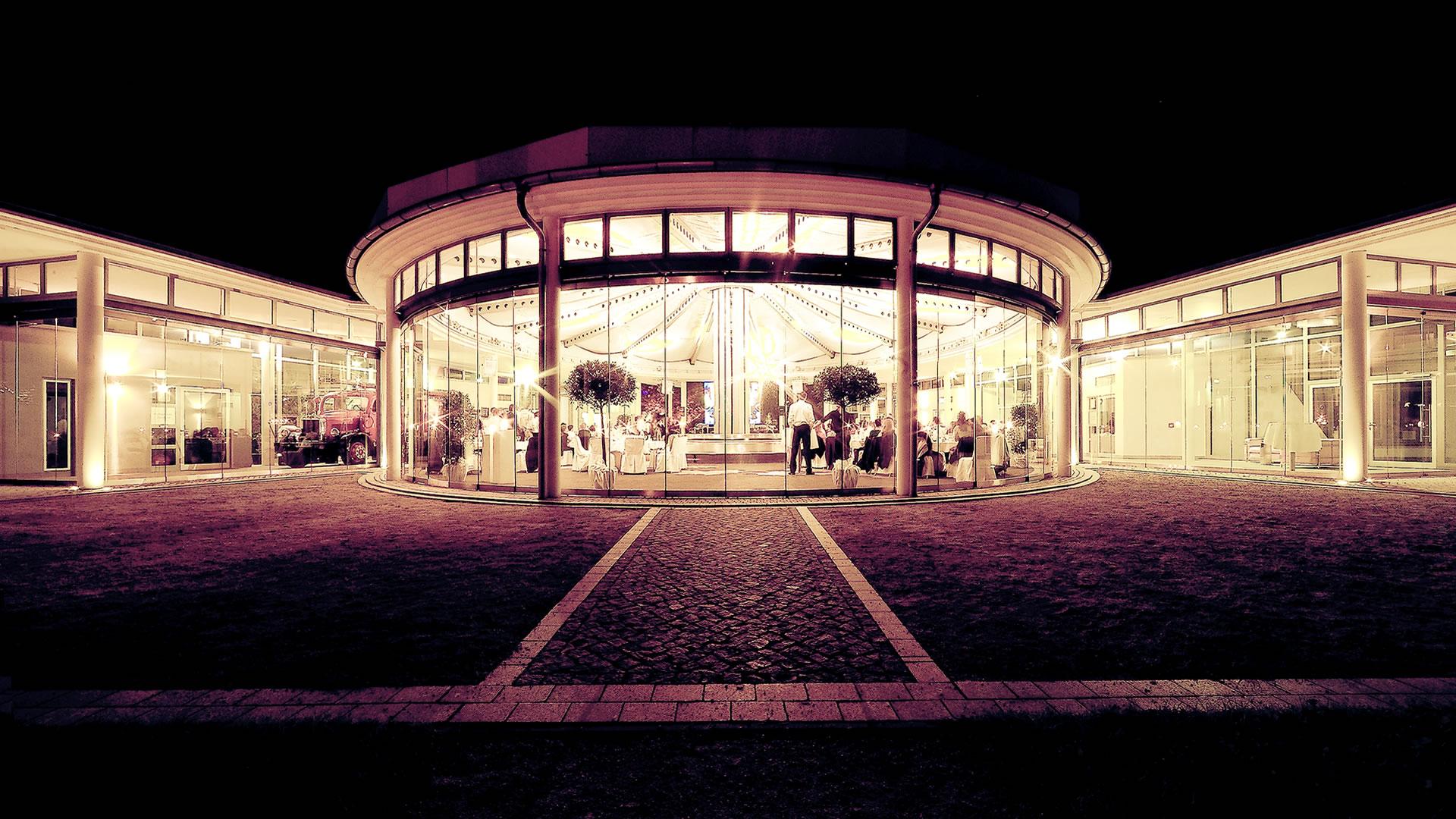 innovision-center