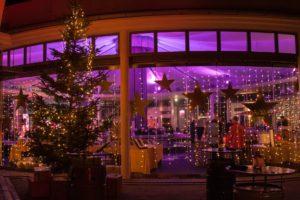 03 Weihnachtsmarkt BHS 28 11 2015-web